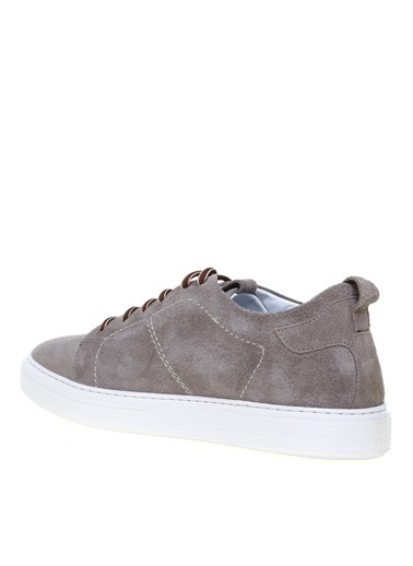 Fabrika Fabrika Sneaker Vizon